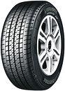 Фото Bridgestone Duravis R410 (215/60R16C 103/101T)