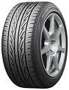 Фото Bridgestone Sporty Style MY-02 (215/55R17 94V)