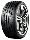 Фото Bridgestone Potenza S001 (225/50R17 94W XL) RunFlat RFT