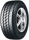 Фото Bridgestone Duravis R630 (185/75R16C 104/102R)