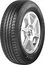 Фото Continental ComfortContact 1 (175/65R14 82H)