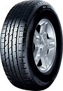 Фото Continental ContiCrossContact LX (225/65R17 102T)