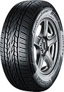 Фото Continental ContiCrossContact LX 2 (265/70R17 115T)
