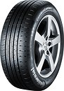 Фото Continental ContiEcoContact 5 (205/60R16 92H)