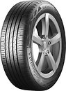 Фото Continental ContiEcoContact 6 (205/55R16 91W) RunFlat SSR