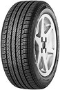 Фото Continental ContiEcoContact CP (195/65R15 91V)