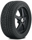 Фото Continental ExtremeWinterContact (215/55R16 97T XL)