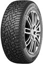 Фото Continental IceContact 2 (225/60R17 99T) RunFlat SSR шип