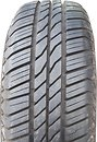 Фото Continental SuperContact CH90 (175/65R14 82H)