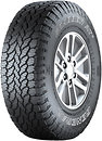 Фото General Tire Grabber AT3 (205/75R15 97T)