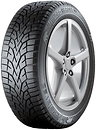 Фото Gislaved Nord Frost 100 (175/70R13 82T) шип