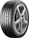 Фото Gislaved Ultra*Speed 2 (205/55R16 91V)