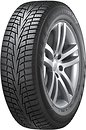 Фото Hankook Winter I*cept X RW10 (235/55R18 100T)
