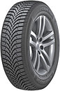 Фото Hankook Winter i*cept RS2 W452 (185/65R15 92T XL)