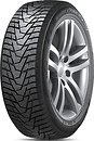 Фото Hankook Winter i*Pike RS2 W429 (175/70R13 82T) под шип