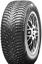 Фото Kumho Wintercraft Ice WI31 (175/70R13 82T) под шип