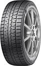 Фото Kumho Wintercraft Ice Wi61 (205/60R16 92R)