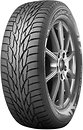 Фото Kumho WinterCraft Suv Ice WS51 (225/65R17 106T)