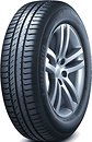 Фото Laufenn G-Fit EQ LK41 (185/65R15 88H)