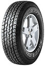 Фото Maxxis AT-771 (285/60R18 116T)