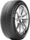 Фото Michelin CrossClimate+ (195/65R15 95V XL)