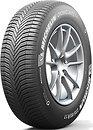 Фото Michelin CrossClimate SUV (225/60R18 104W)