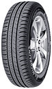Фото Michelin Energy Saver (215/55R16 93V)