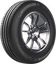 Фото Michelin Energy XM2 plus (185/65R14 86H)
