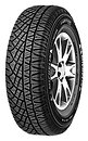 Фото Michelin Latitude Cross (265/65R17 112H)