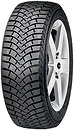 Фото Michelin Latitude X-ICE North 2+ (225/65R17 102T) шип