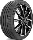 Фото Michelin Pilot Sport PS4 SUV (285/45R21 113Y)