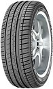 Фото Michelin Pilot Sport PS3 (255/35R18 94Y XL) RunFlat ZP