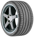 Фото Michelin Pilot Super Sport (245/35R21 96Y XL)