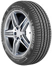 Фото Michelin PRIMACY 3 (215/65R16 98V)