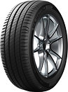 Фото Michelin Primacy 4 (195/65R15 91V XL)