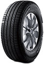 Фото Michelin Primacy SUV (285/60R18 116V)