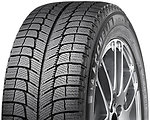 Фото Michelin X-Ice XI3+ (225/65R17 102T XL)