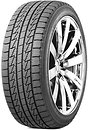 Фото Nexen WinGuard Ice SUV (215/65R16 98Q)