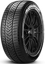 Фото Pirelli Scorpion Winter (235/50R20 104V XL)