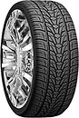 Фото Roadstone Roadian HP (285/60R18 116V XL)