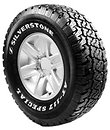 Фото Silverstone tyres AT-117 Special (265/65R17 112S)