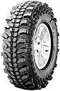 Фото Silverstone tyres MT-117 Xtreme (31/10.5R15 109K)