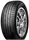 Фото Triangle TE301 (185/60R14 82H)