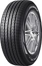 Фото Triangle AdvanteX SUV TR259 (245/60R18 105H)