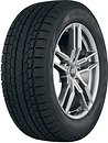 Фото Yokohama Ice Guard G075 SUV (215/70R16 100Q)