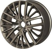 Фото Original Wheels Volkswagen VL71 (7.5x17/5x112 ET50 d57.1) GMF