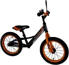 Беговелы (велокаты) Azimut
