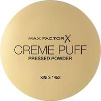 Фото Max Factor Creme Puff Pressed Powder №50 Natural