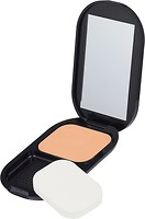 Фото Max Factor Facefinity Compact Foundation SPF20 02 Ivory