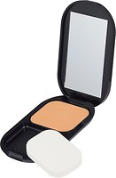 Фото Max Factor Facefinity Compact Foundation SPF20 06 Golden